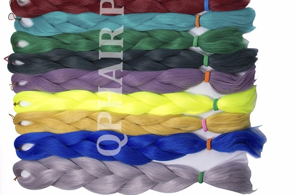 Qp-Ombre-Braiding-Hair-Product-Color-Choose_02
