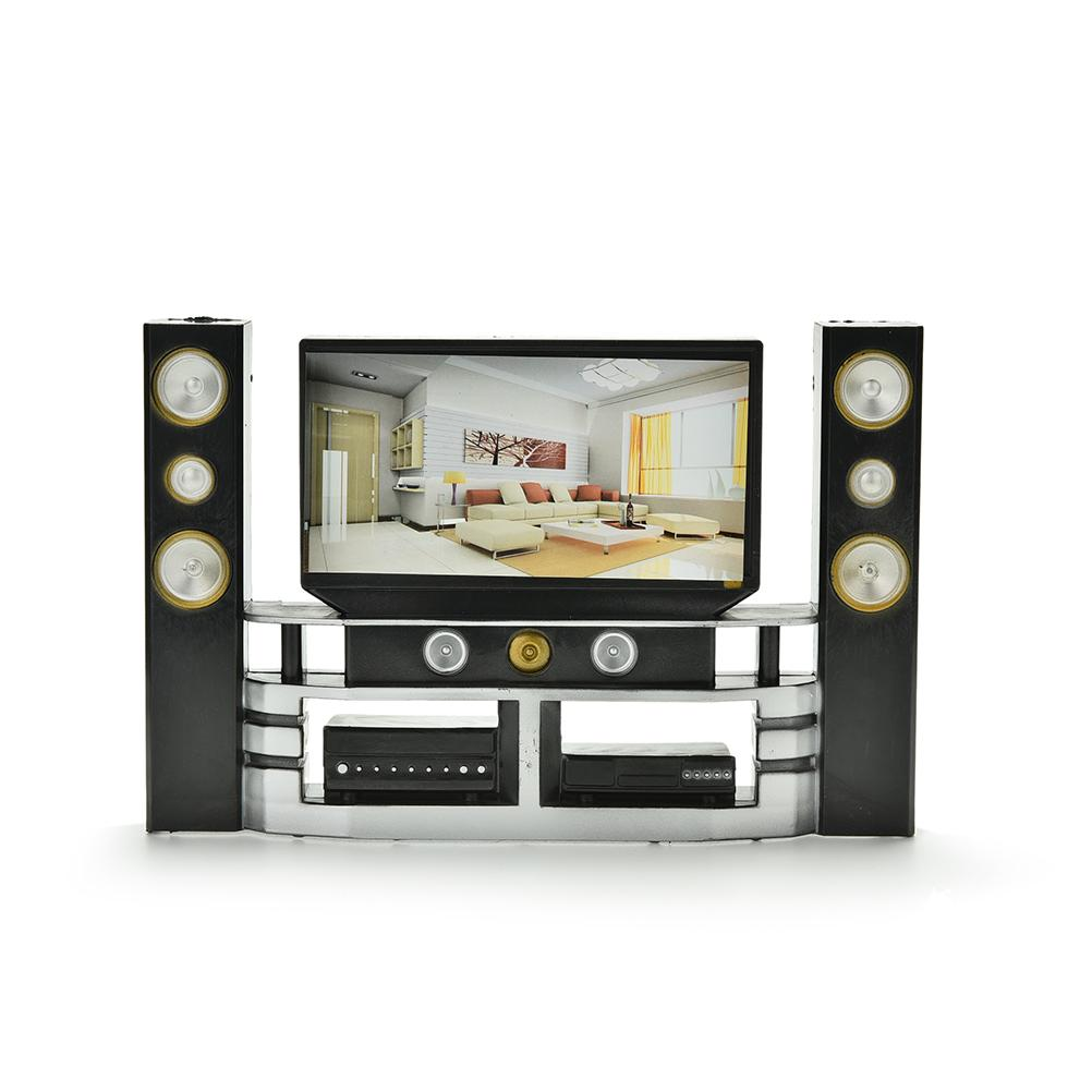 Home Theater Cabinet Cheap New Cute Hi Fi 16 Tv Home Theater Cabinet Set Combo For