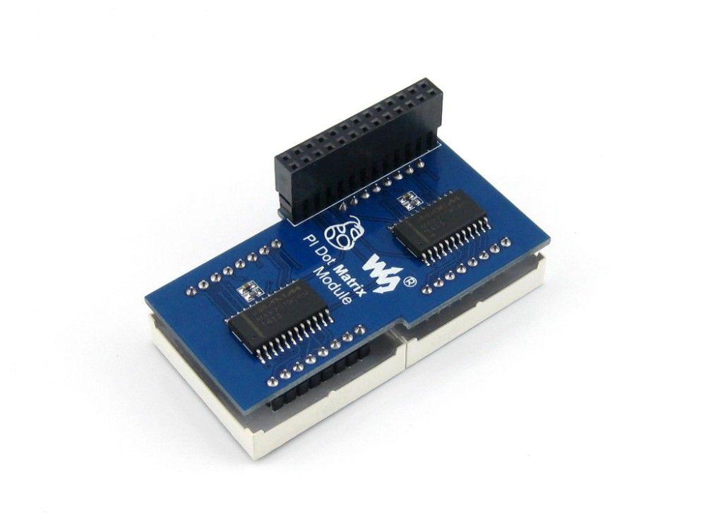 RPi-LED-Matrix-2