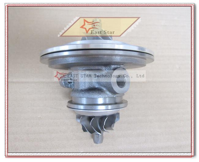 Turbo Cartucho Chra Core K04 53049880001 53049700001 1057139 Turbocompresor para Ford Transit IV FT 190 4EB 4EA 4EC 1991- 2.5L TD