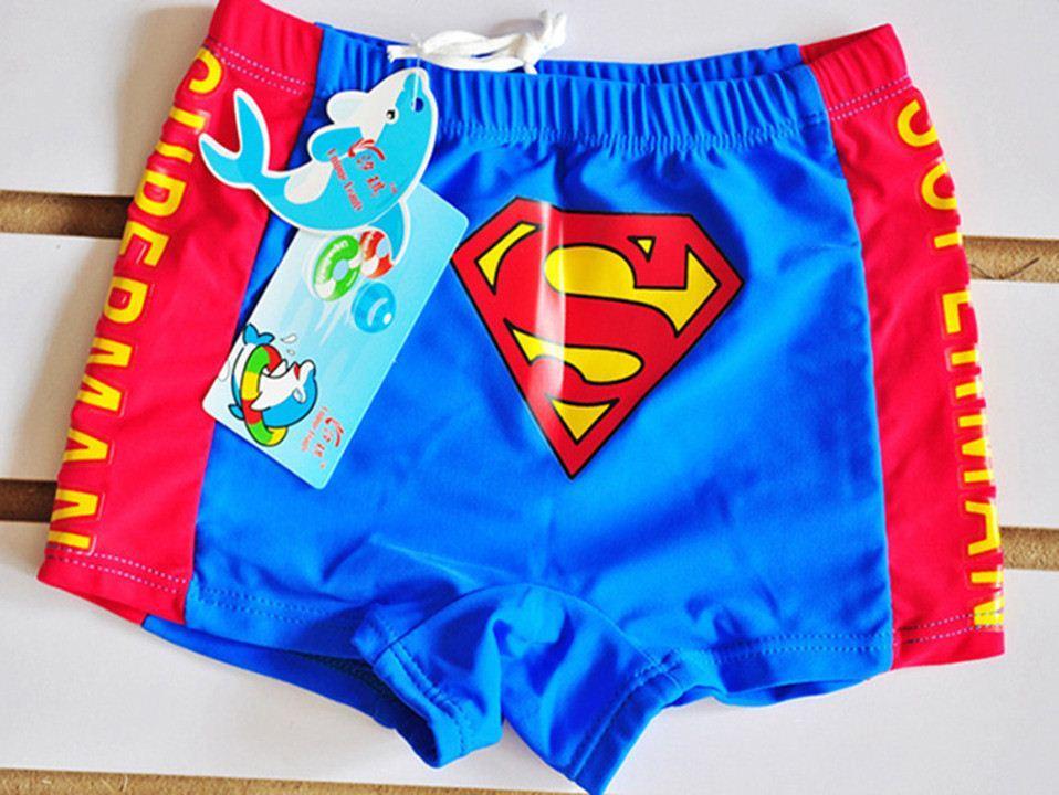 Children swimwear-tetail (2)