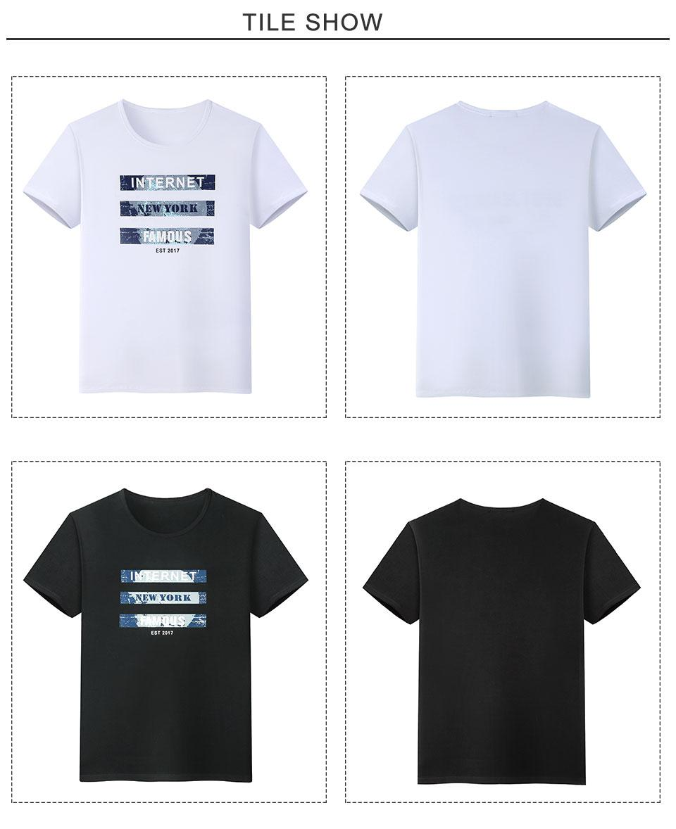 White t shirt bulk cheap - Hot Choose T Shirt Bulk Cheap Wholesale Mens T Shirt Custom Printing T Shirts Wholesale Made In China