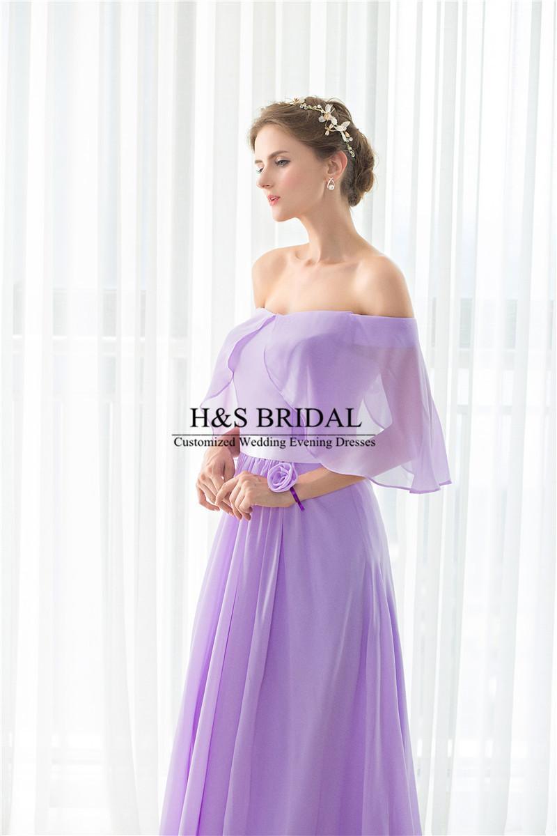 Tolle Cocktailkleider Billig Unter 50 Fotos - Hochzeit Kleid Stile ...
