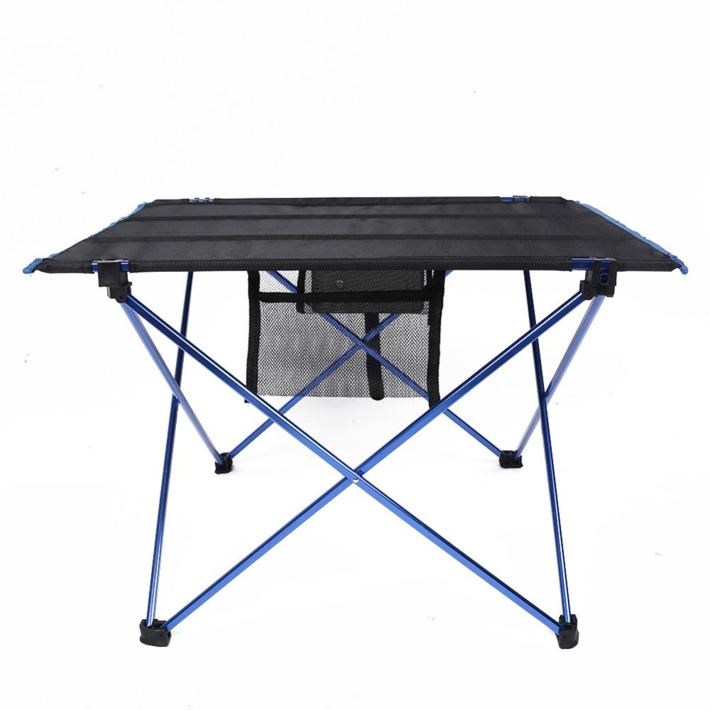 Portable Foldable Aluminium Alloy Ultralight Folding Table 1700533003_2