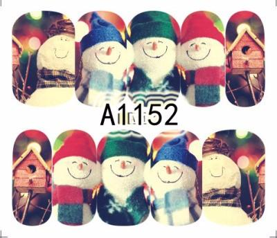 A1152