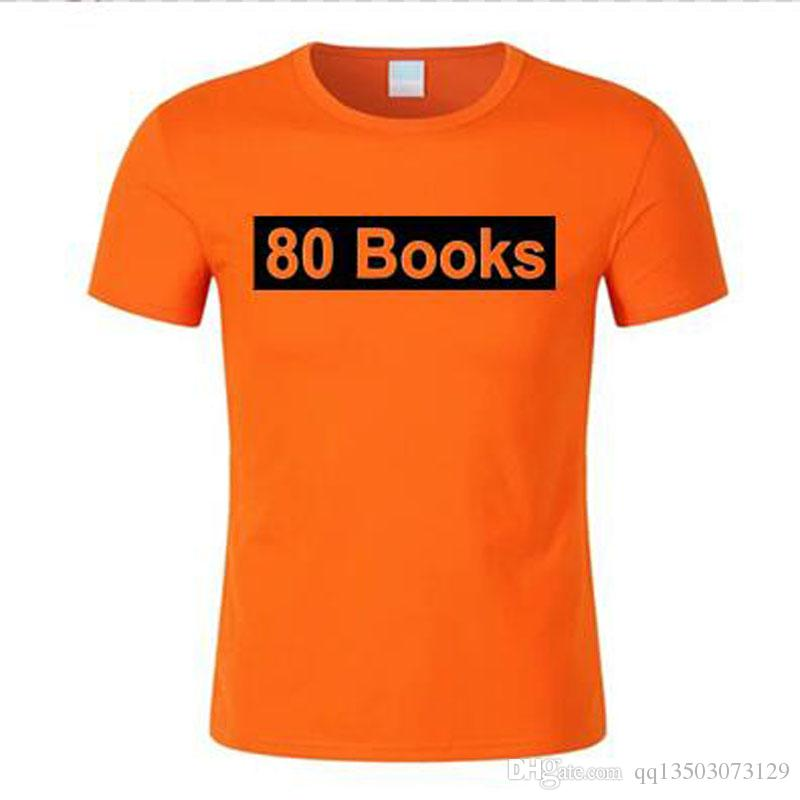 Stil; In Die Coolmind Top Qualität 100% Baumwolle Shark Gedruckt Männer T Shirt Kurzarm Casual Oansatz Tops Tees Männer T-shirt Modischer