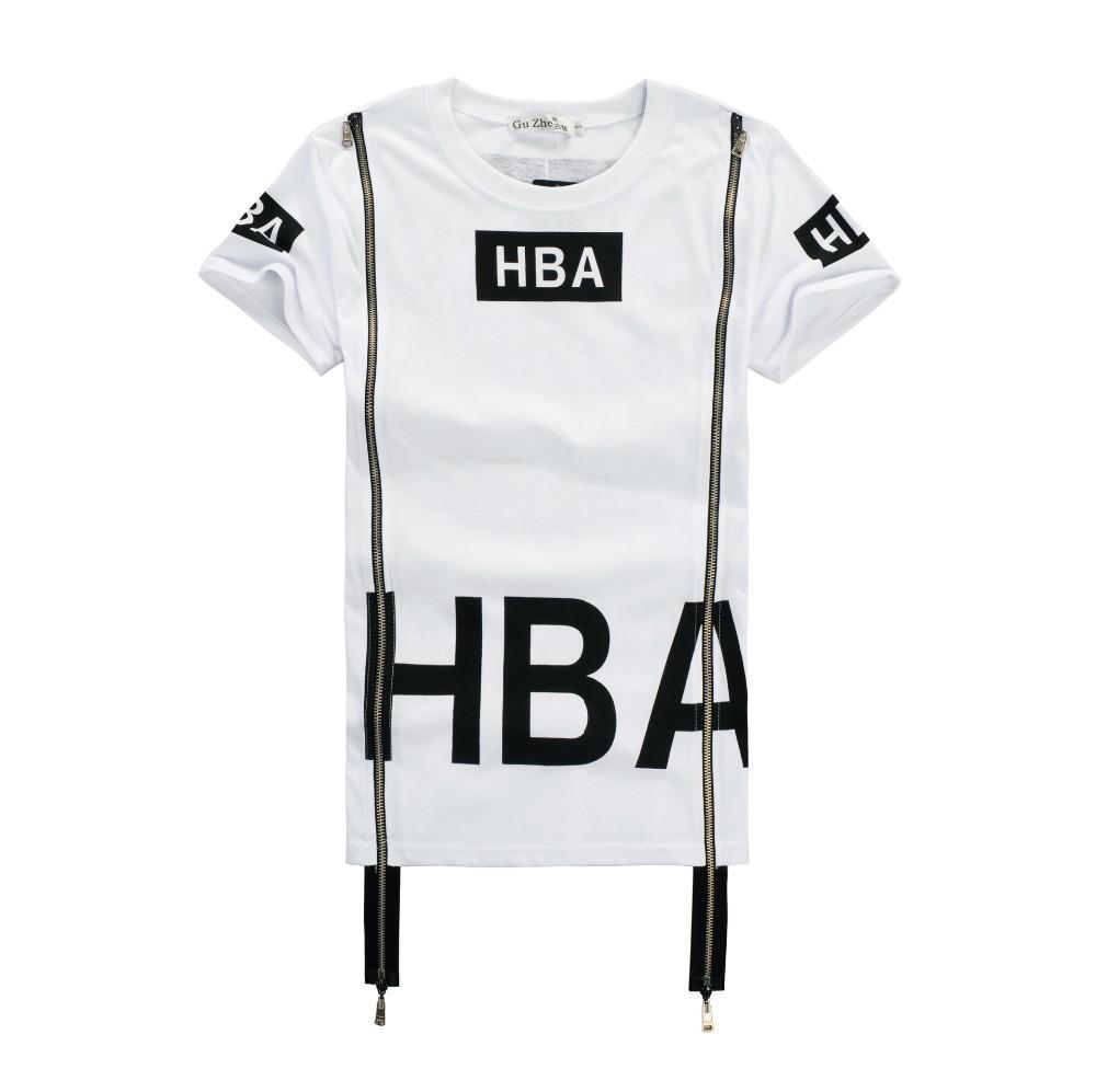 HBA tshirt 1