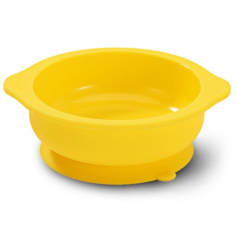 Soft-Baby-Silicone-Sucker-Bowl-220ml-kids-Utensils-Tableware-Bowls-Training-Plate-Feeding-Dish-New-Year-Gift-T406 (7)
