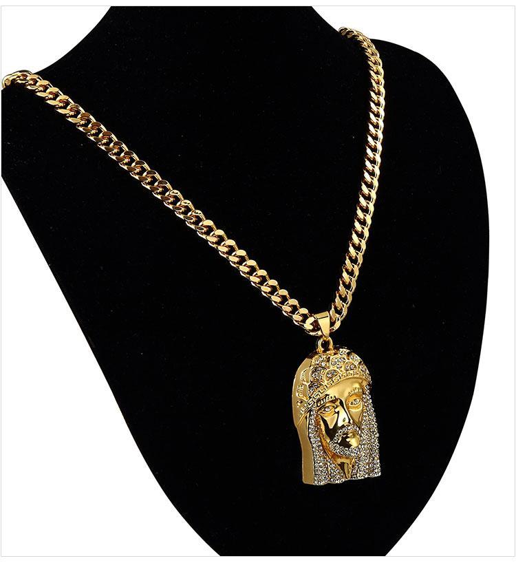 hip hop jewelry_06
