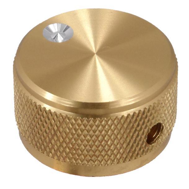 free shipping 30*17mm netted electronic potentiometer DIY Digital accessories Sound volume switch knob hifi knob timer knob