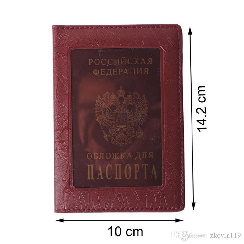 Pasaport icin fotograf boyutlari 93