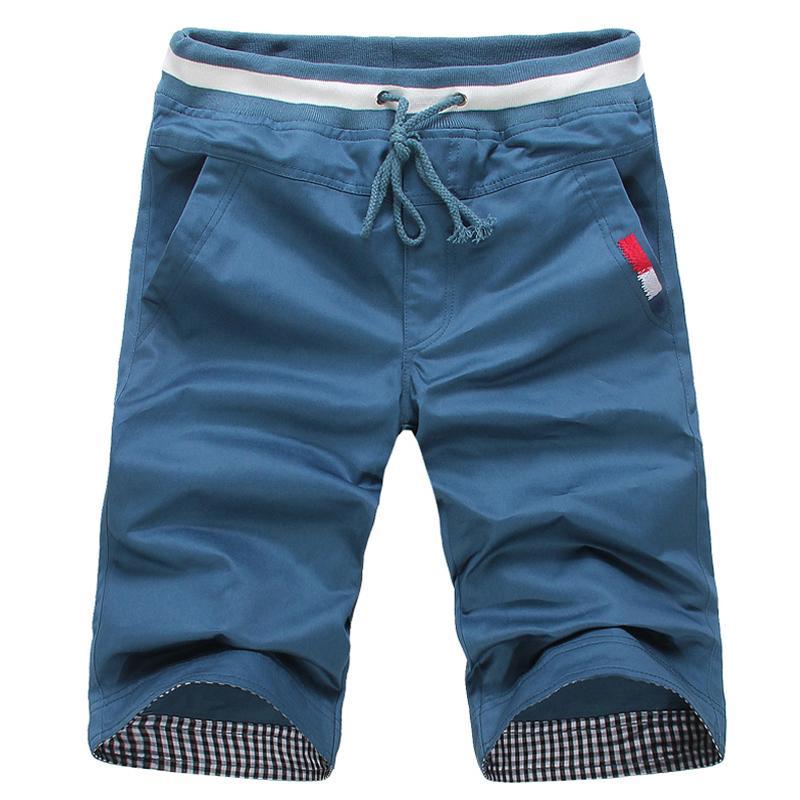 2020 Wholesale 2016 Summer New Mens Shorts