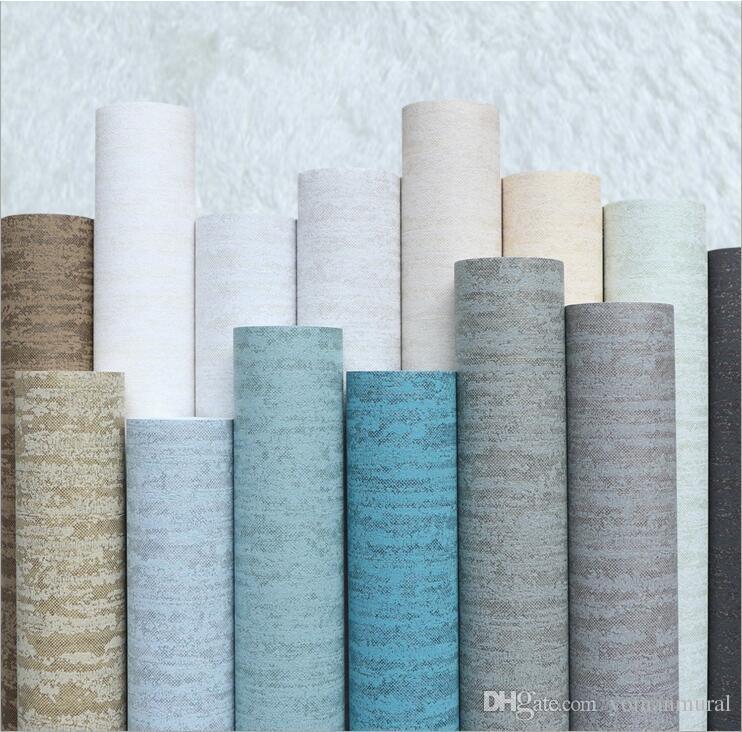 3d wall paper 3D Wallpapers Non-woven Fabric 3d European living room wallpaper bedroom sofa tv Backgroumd Eco-friendly WallPaper