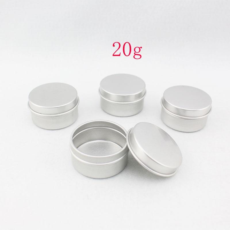 20g aluminum jar (1)