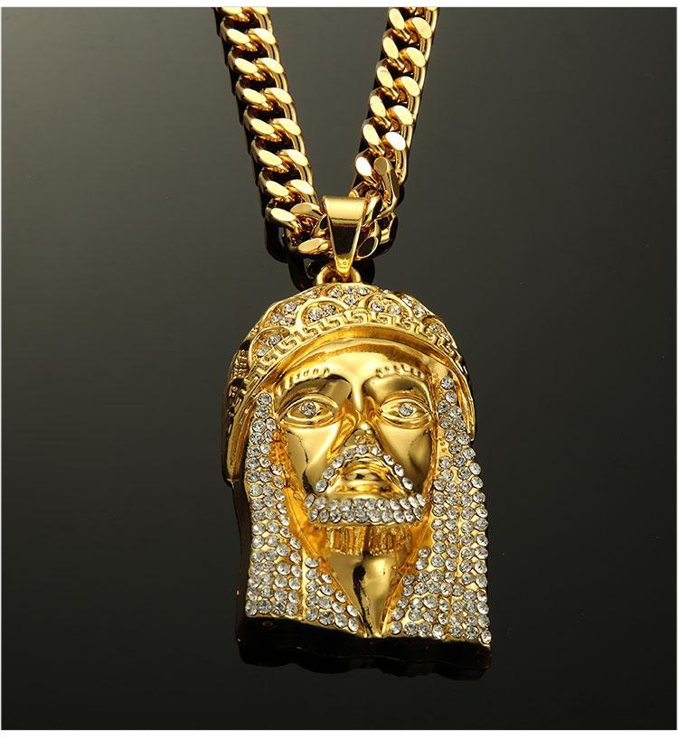hip hop jewelry_07