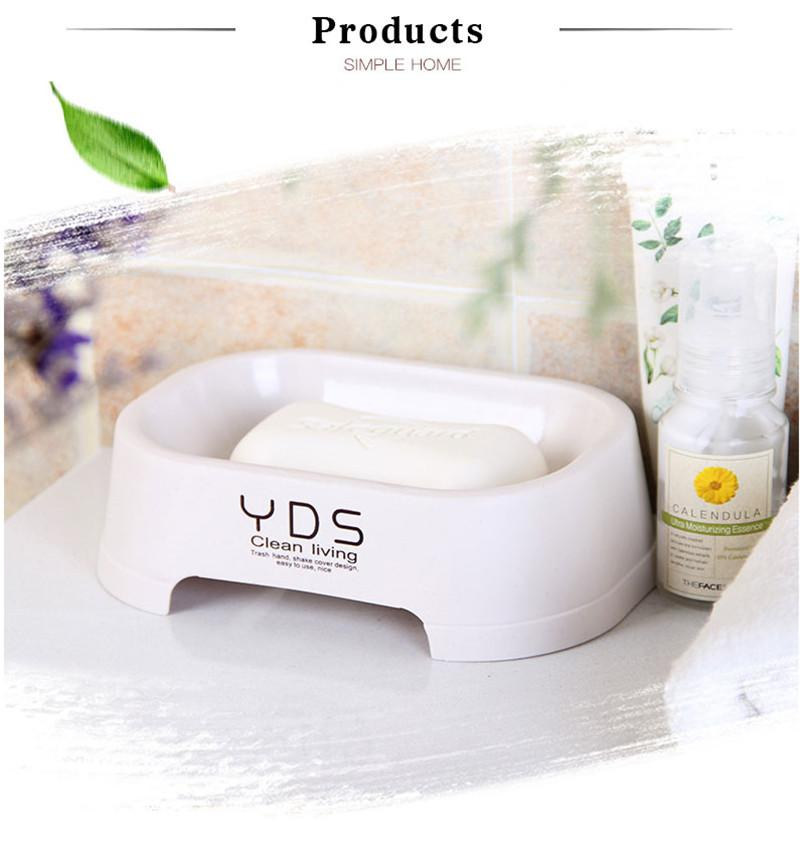 soap dish (5)