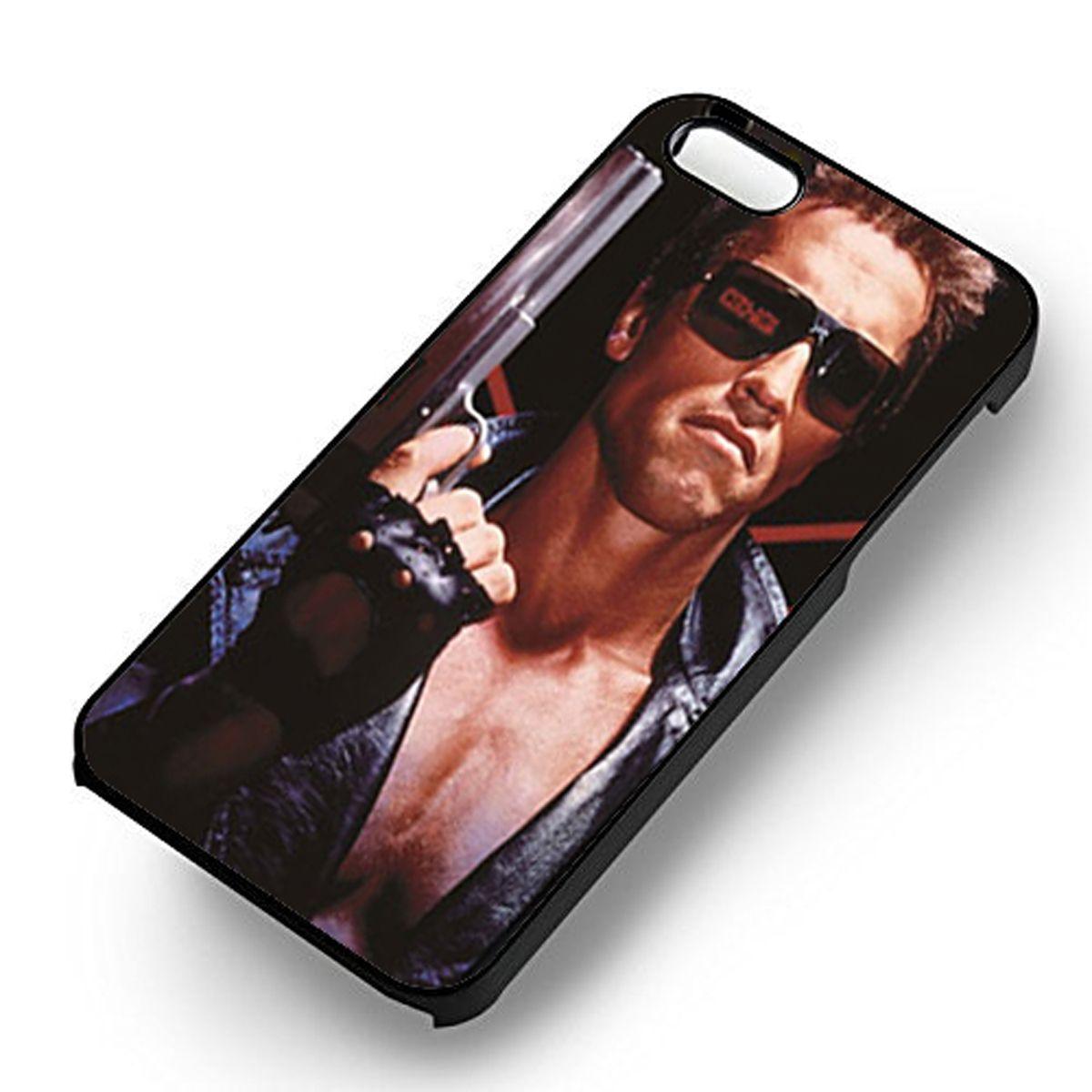 Cases For iPhone 6 6S 7 7Plus 5 5S 5C