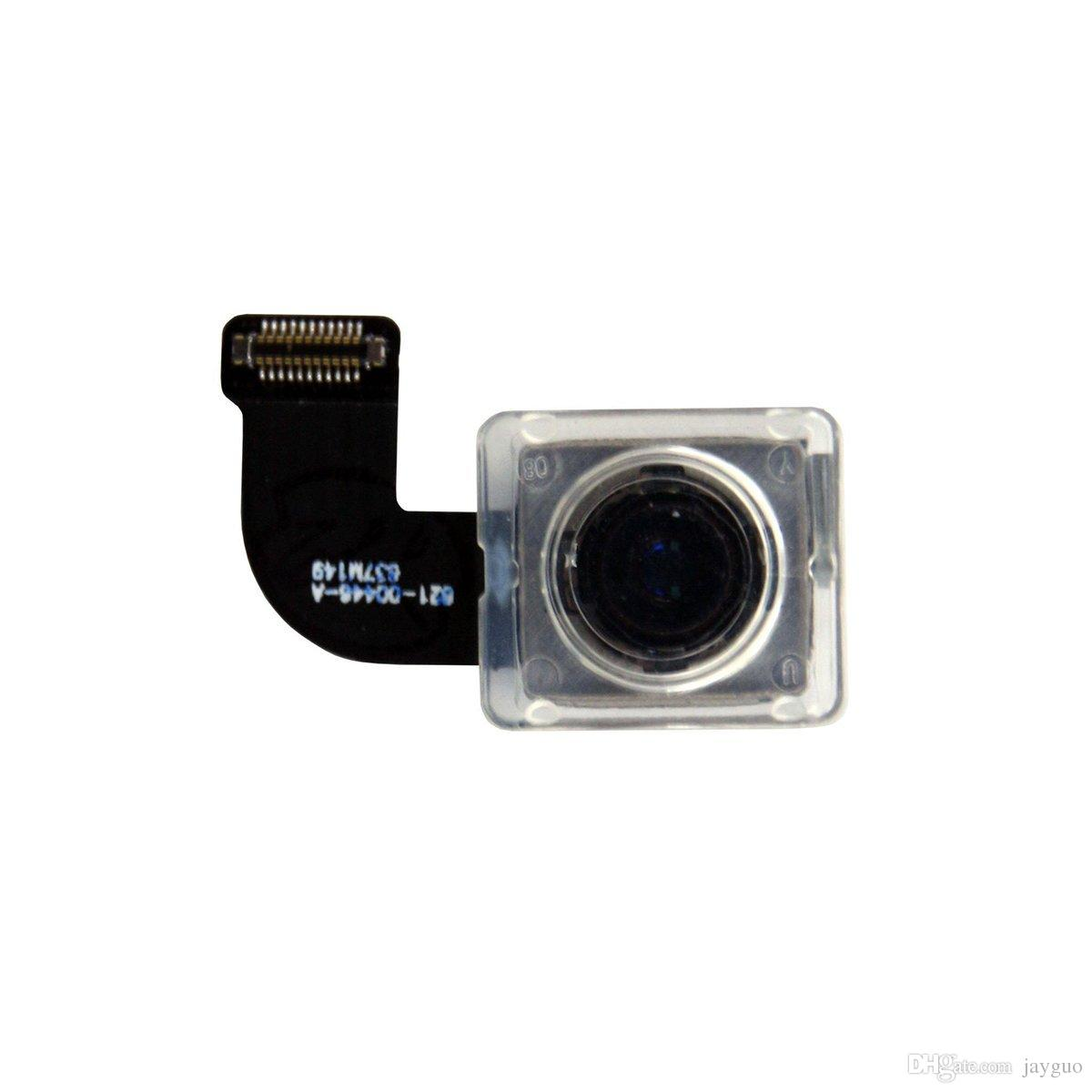 OEM rear Back Big Camera Sensor Flex Cable Ribbon For iphone 7 7G 4.7 Repair Parts Free shipping