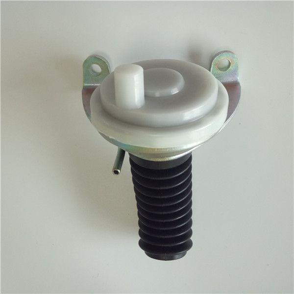 No logo MB620790 Freewheel Clutch Actuator For Mitsubishi Pajero Montero Shogun Sport Challenger Pickup Triton L200 L400