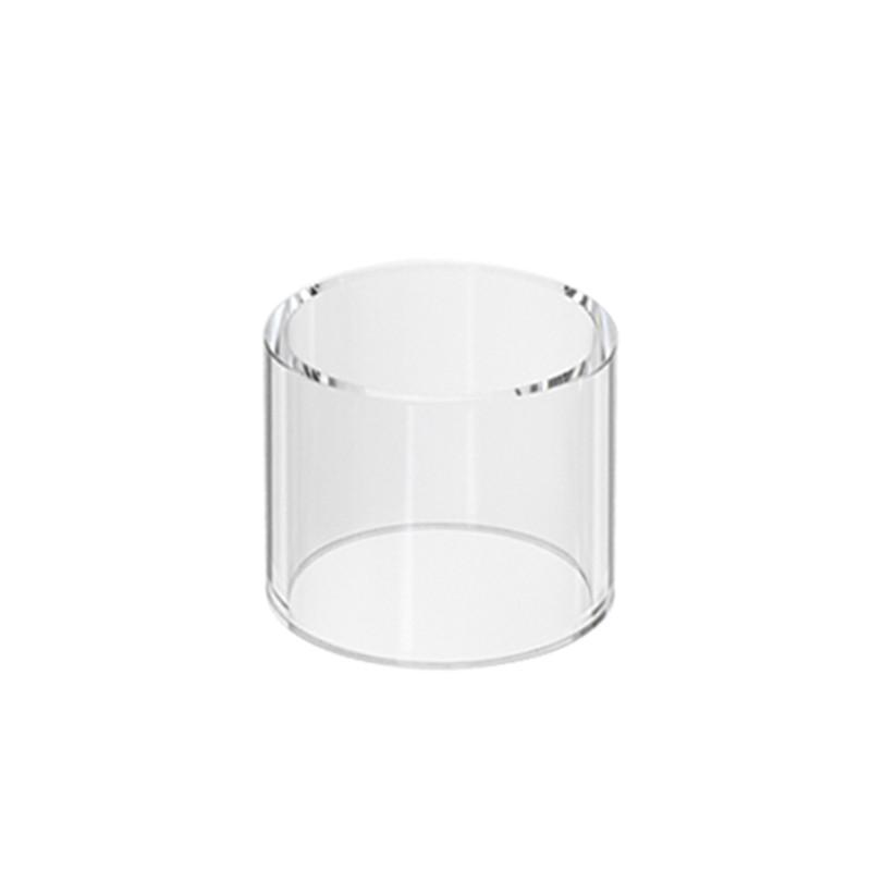USWE remplacement verre tube