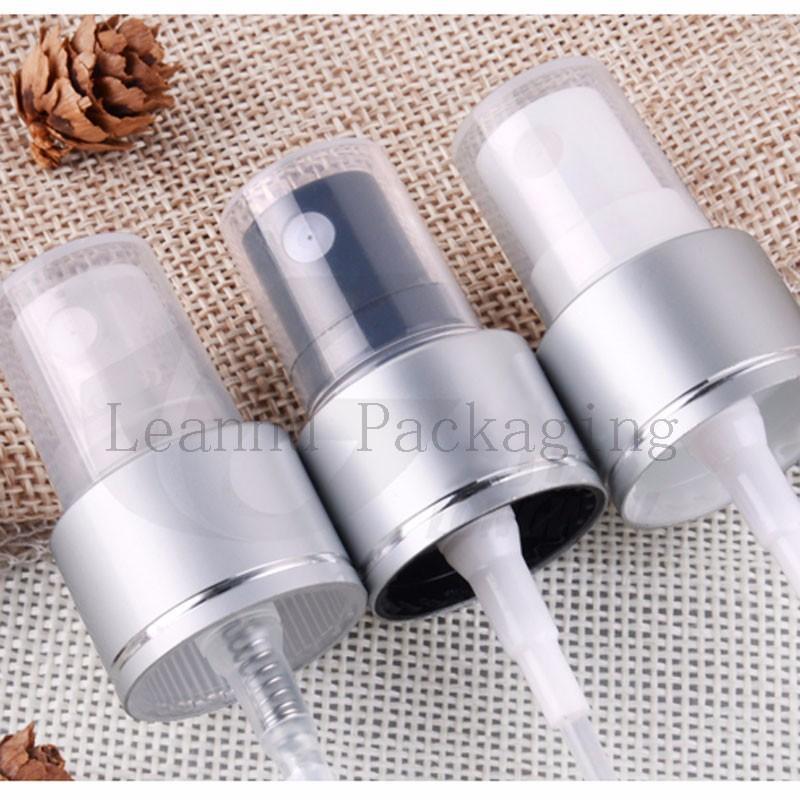 silver sprayer (3)