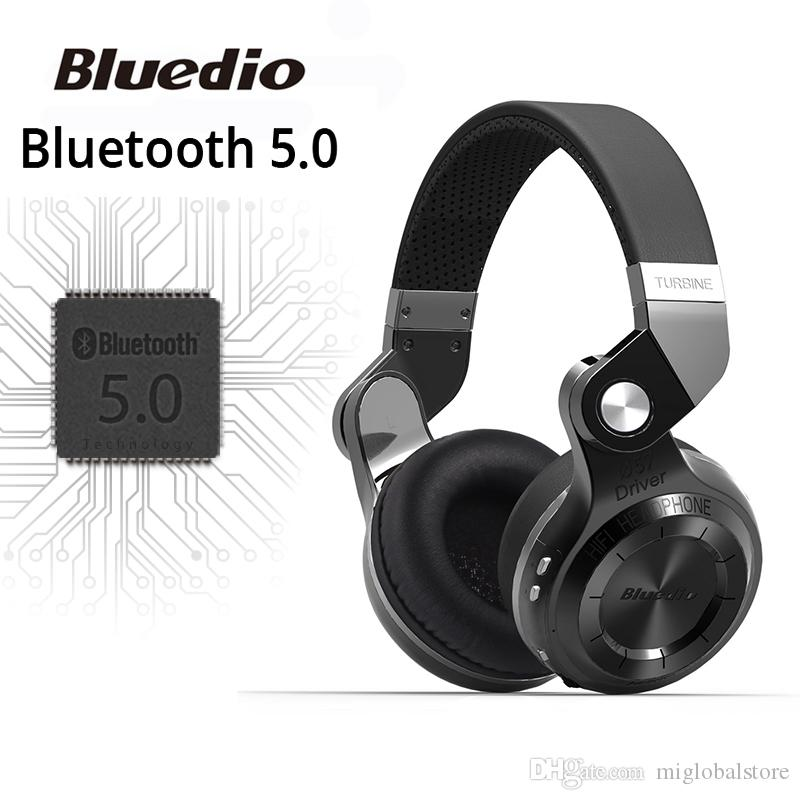 Original Bluedio T2s Bluetooth Headphones With Microphone Wireless Headset Bluetooth For Iphone Samsung Xiaomi Huawei Headphone Wired Headset For Cell Phone Wireless Headsets For Phones From Miglobalstore 22 82 Dhgate Com