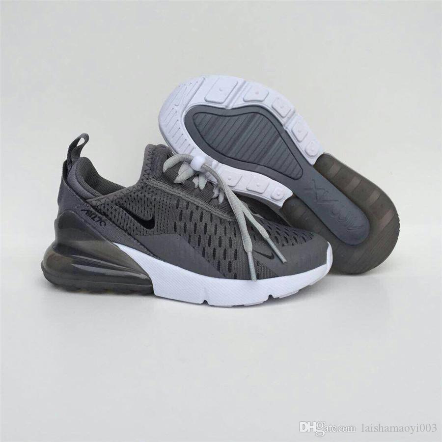 جودة عالية شبكة باردة أحذية أطفال بلون الصبي الفتيات الأحذية المبيعات الساخنة تنفس الكلاسيكية الأطفال عارضة الأحذية