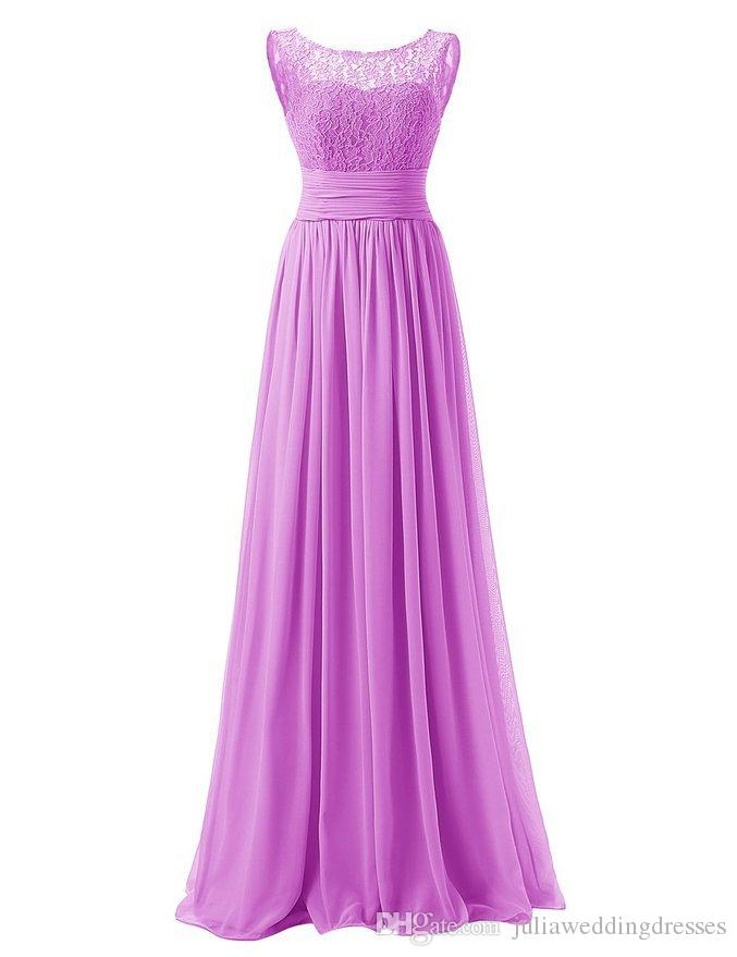 2018 New Cheap A-line Chiffon Evening Dresses wear with Appliques Beaded Plus Size Formal Prom Party Celebrity Gowns QC1153
