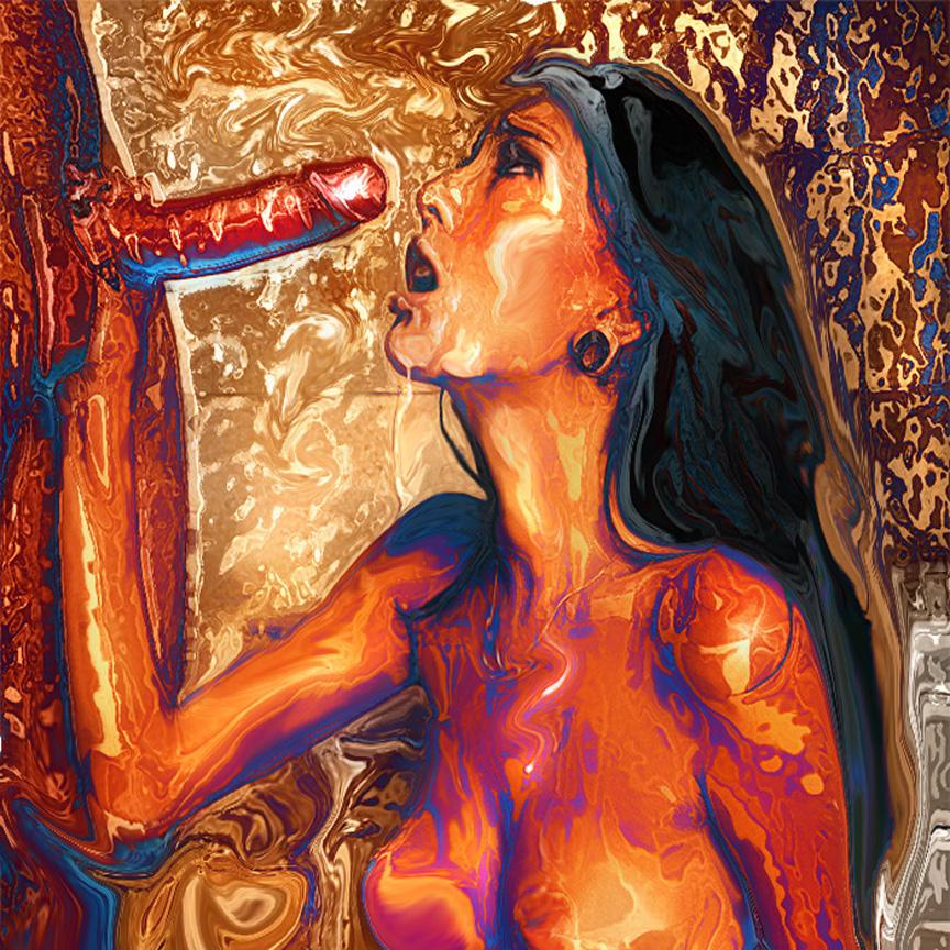 samanel-nude-art-blow-oil-painting-repro