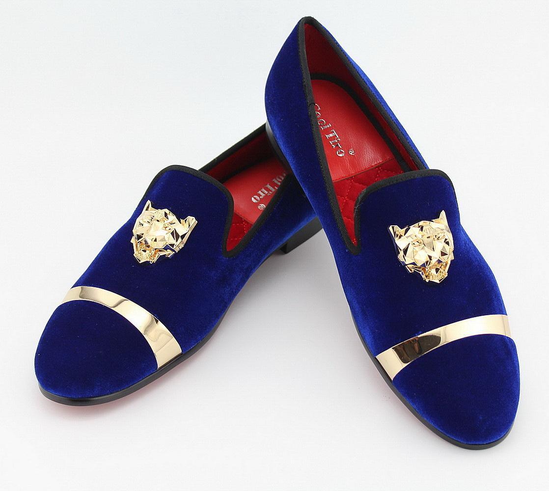 mens dress shoes size 13