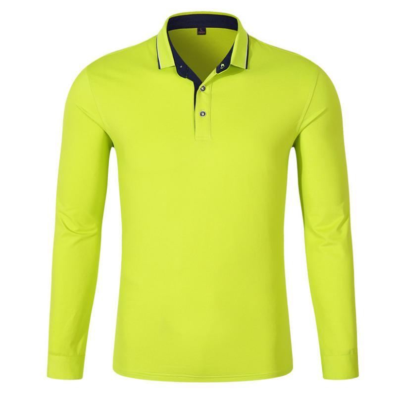 polo shirt men (5)