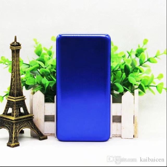 For ASUS zenfone4-max-zc554kl(Max Pro/Plus)/max-zc520kl/selfie-zd552kL Case Cover Metal 3D Sublimation mold Printed Mould tool heat press
