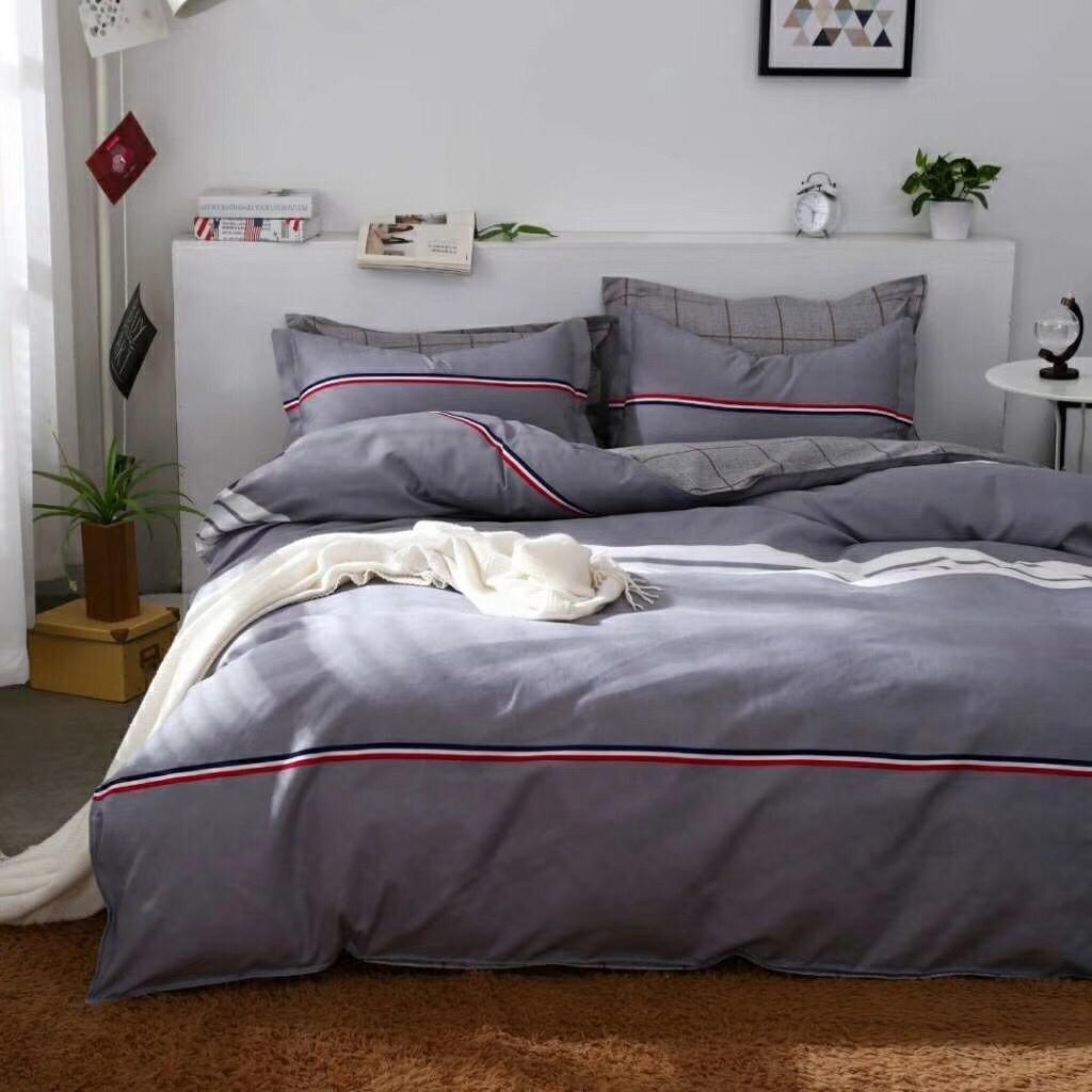 EEUU Venta caliente de madera sólida doble sobre la cama litera con la escala Espresso envío rápido En Stock 33