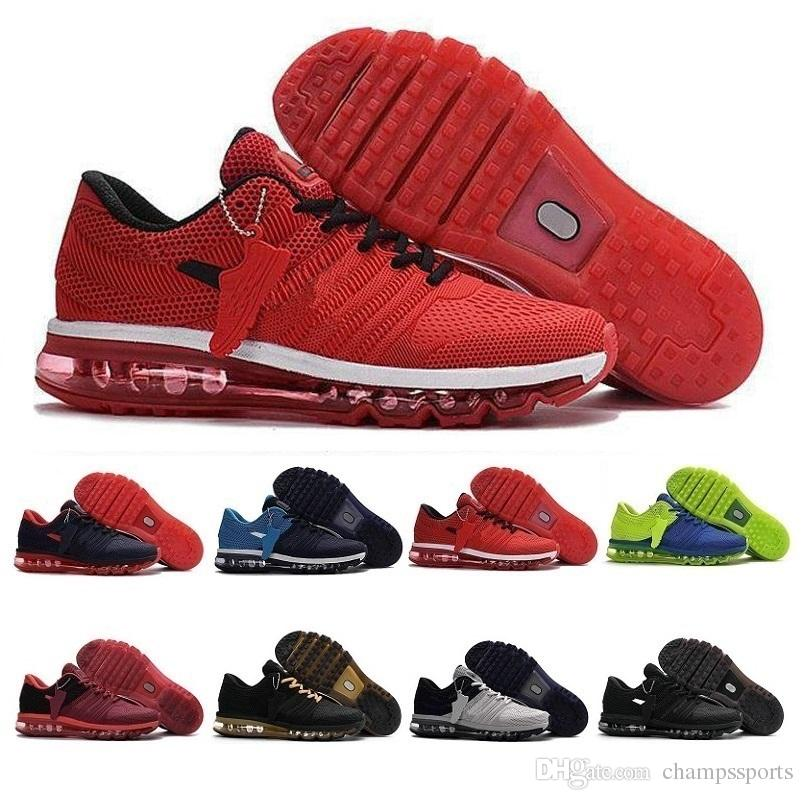 Brand Sneakers Kpu Mexes Running Shoes