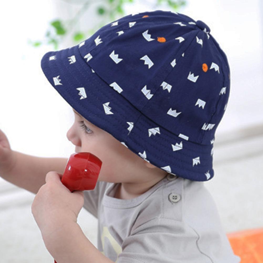diseño popular garantía limitada unos dias Compre Moda Para Bebés Recién Nacidos, Niños, Niñas, Sombreros Para El Sol,  Para Niños, Para Niños, Sombreros, Sombreros, Sombrillas, Sombreros, ...