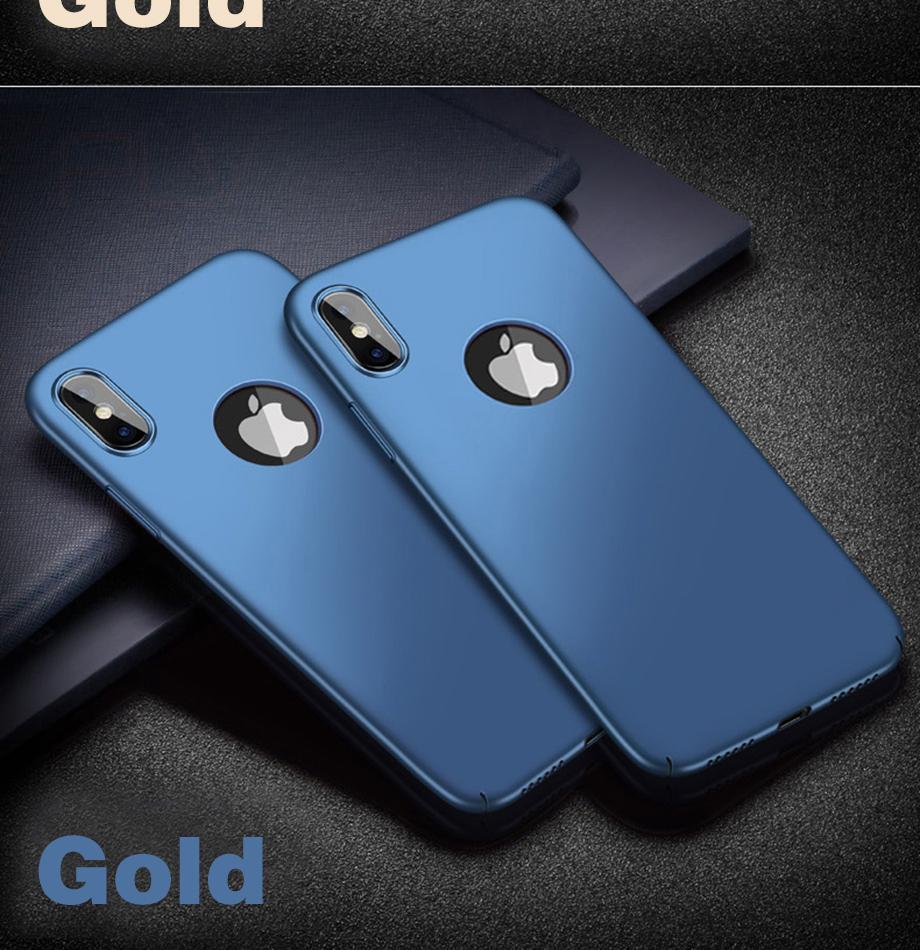D18 - Phone Case