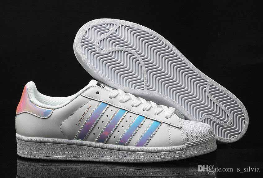 superstar trainers sale