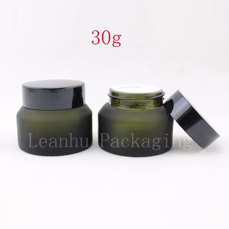 30g-green-glass-jar--(1)
