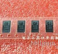 10pcs SMD Tantalum polimerowe kondensatory 6TPF220ML 220uf 6.3v D 7343 POSCAP, pojemność polimerowa