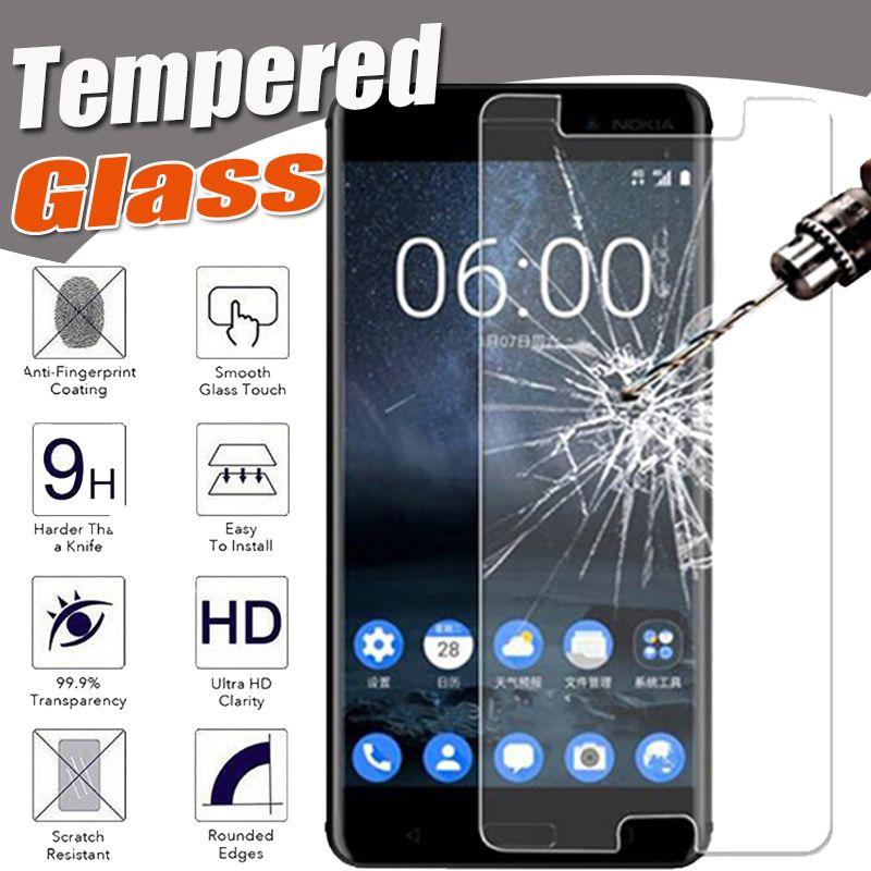 ノキア6 5 LG G6 G5ソニーXperia Z5ペルアムZ5プラスM10 HTC 1 max