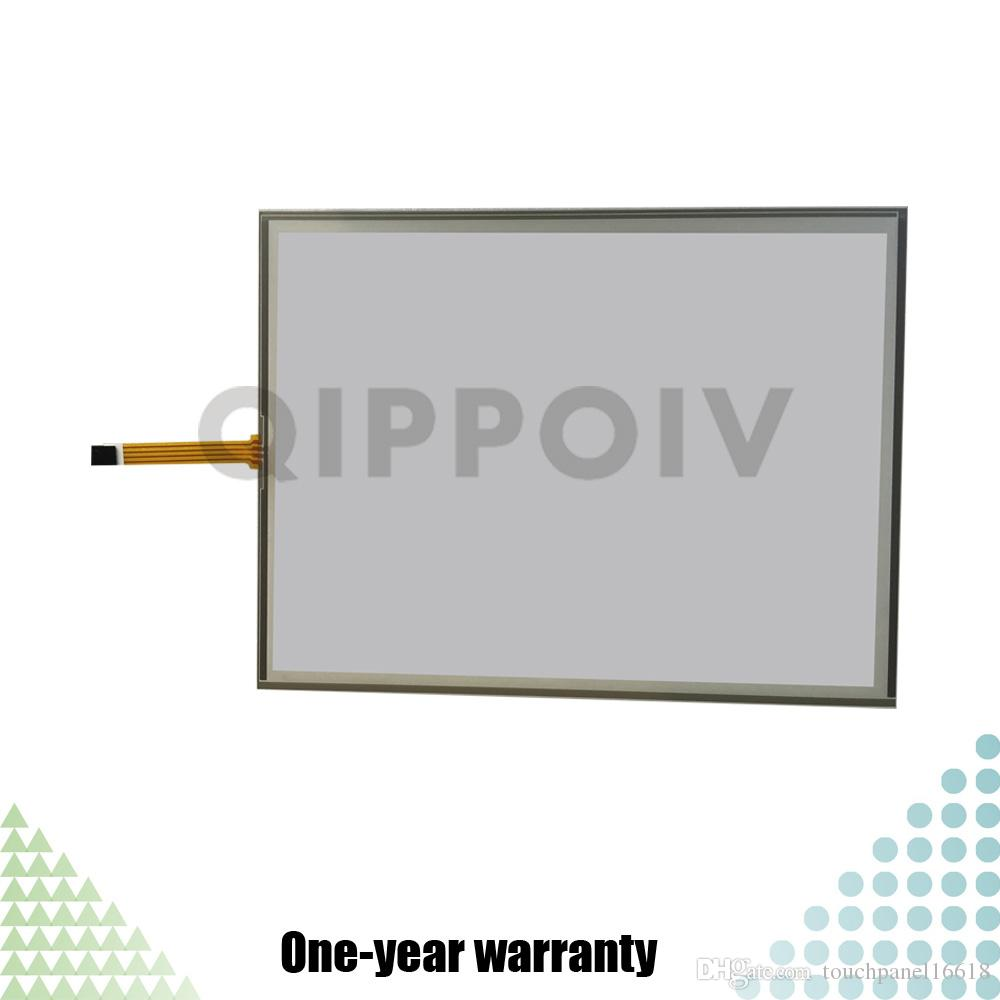 4PP480.1043-75 New HMI PLC touch screen touch panel touchscreen Industrial control maintenance parts