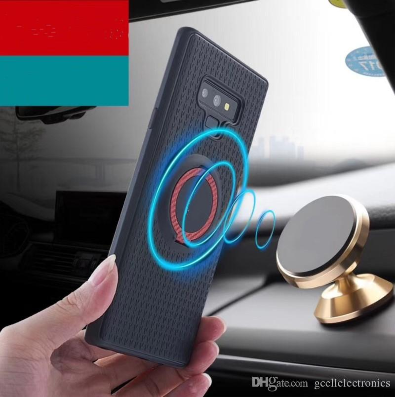 magnetic phone case samsung galaxy s10