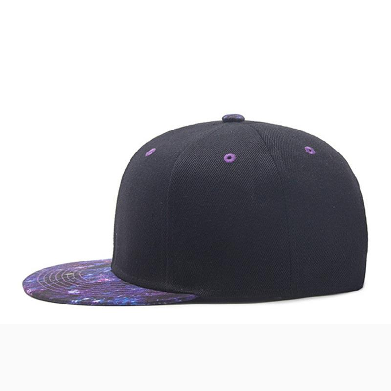 CHESSIECA 2018 Casquette de Baseball Pour Hommes Automne Chapeau Femme Marqué Chapeaux Hommes Coton Réglable Hip Hop Snapback Femme Chapeaux Casquette