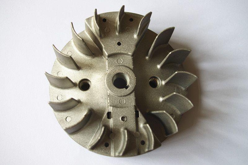 Маховик для Робин Субару EH035 кисть резак триммер запасная часть маховик