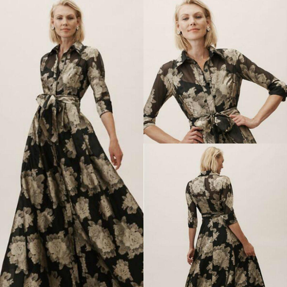 2019 r&m richards mother of the bride dresses elegant loose