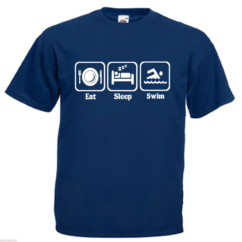 3XL Gym Bodybuilder Sports Slogan Adults Mens T Shirt 12 Colours  Size S