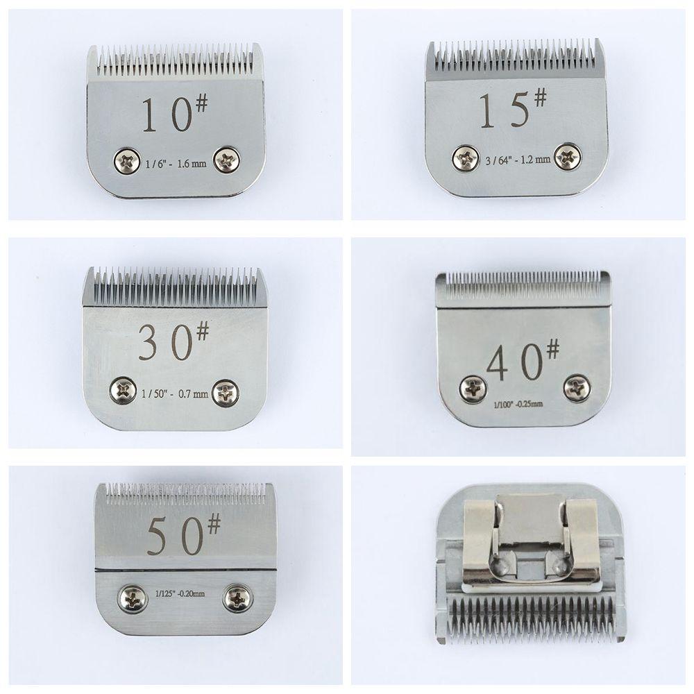 3//32 Zoll x 60 mm Wera 05118128001 Nutdriver 2069 3//32x60mm Silver