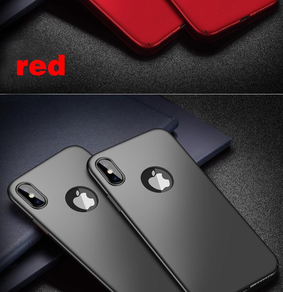 D15 - Phone Case