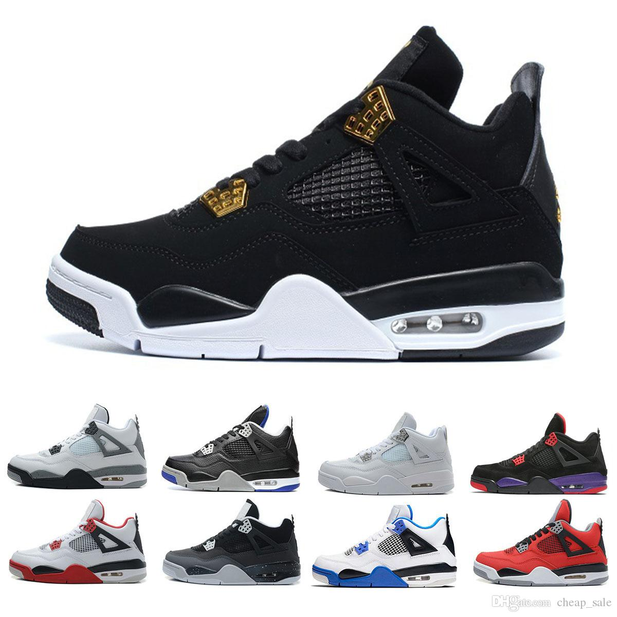 New Color Royalty Mens Basketball Shoes
