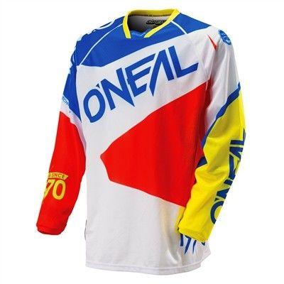 Ciclismo Одежда для мужчин Футболка MTB DH MX Джерси Offroad Racing Riding BMX Футболка DH MTB Мотокросс Джерси Дышащий свет